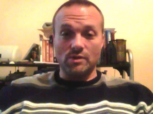 Matt's Message 11/5/2010